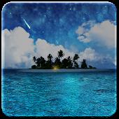 Island HD