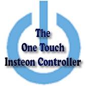 Insteon Controller
