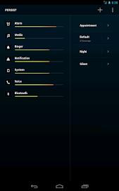Volume Control Screenshot 12