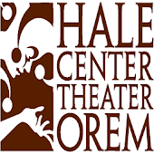 Hale Center Theater Orem