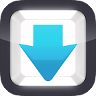 Private Downloader icon