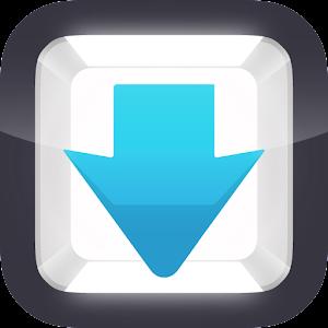 Private Downloader 工具 LOGO-玩APPs