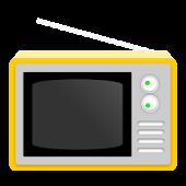 TV Updates