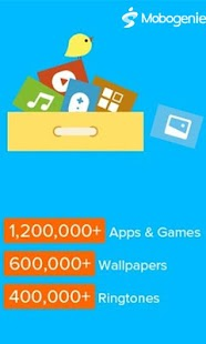 14 Apps Like Mobogenie Top Apps Like