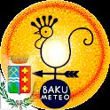 Asuni Meteo icon