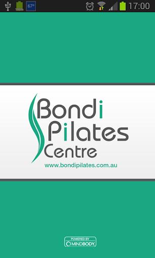 Bondi Pilates Centre