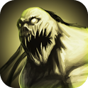 Dark Fury icon