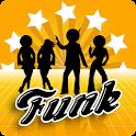 FUNK RADIO logo