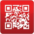 Free Seznam.cz qr reader APK for Windows 8