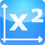 Quadratic Formula Calculator 1.2.2