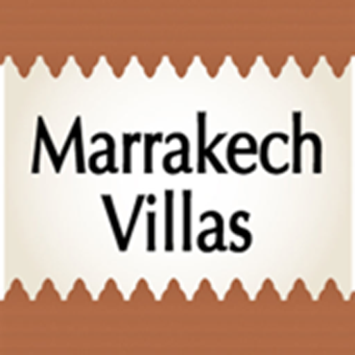 Marrakech Guide