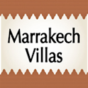 Marrakech Guide logo