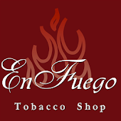 En Fuego Tobacco Shop