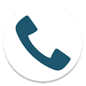 Phone Numbers In DNS logo