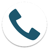 Phone Numbers in DNS