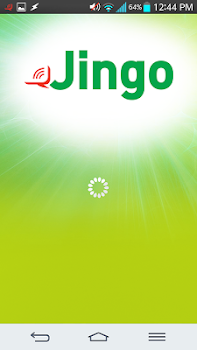 Jingo Free Call, Text, and Video