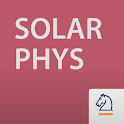 Solar Physics icon