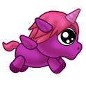 Flappy Unicorn icon