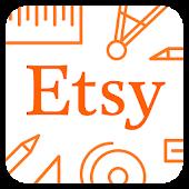 Verkaufen auf Etsy kostenlos spielen