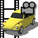 SensorVideoRecorder