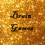 Brain Games Gold Edition