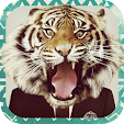 Animal Face file APK for Gaming PC/PS3/PS4 Smart TV