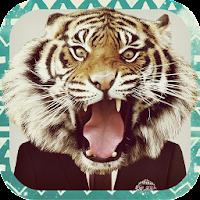 Animal Face 1.3.1
