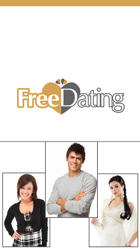 Free Dating