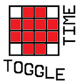 Toggle Time