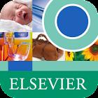 Klinikleitfäden App icon