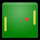 Pong Z
