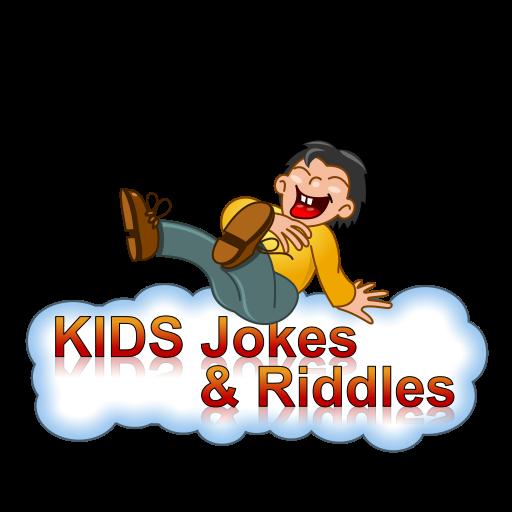 ★ BEST KIDS JOKES & RIDDLES