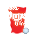 Beer Pong (Gen 1) icon