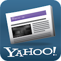 Yahoo! News for Android™