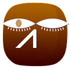 Apps.Hide Pro (Need Root) icon