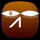 Apps.Hide Pro (Need Root)
