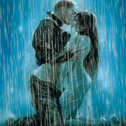 Lonely Girl Under Rain (312.00 Kb) - Latest version for ...