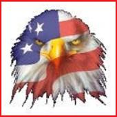 Topographic Symbols US Army