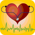 Cardio Exercises APK