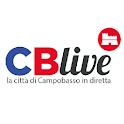 Campobasso Live icon