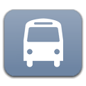 Мой маршрут - Омск 2 icon