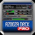 AZOOZA Deck Pro icon