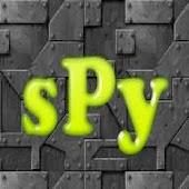 sPy*Trader