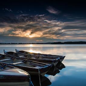 Swan Lake 1400x.jpg