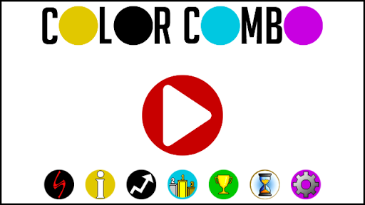 Color Combo
