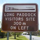 The Long Paddock icon