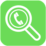 Reverse Cell Phone Lookup 1.0 Apk