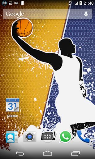 Memphis Basketball Wallpaper