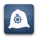Bobbies (UK Police Crime Data) logo