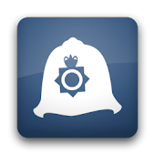 Bobbies (UK Police Crime Data)